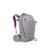 Osprey Kresta 20 Backpack Women Twilight Grey